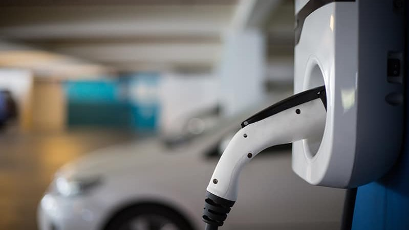 Accelerating Electrification: Critical Steps Towards Electric Vehicle Mass Adoption